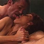 Stunning housewife getting screwed by hot hunk