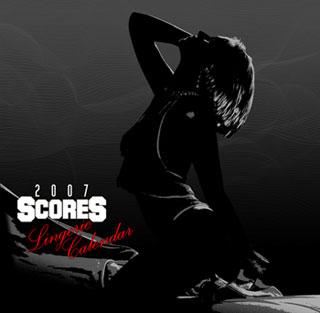 Scores Las Vegas