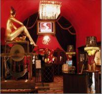Sex Museum photo